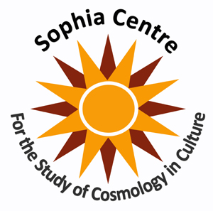 The Sophia Project